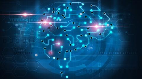 Machine Learning e Data Science in Python: il Corso Completo