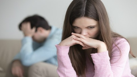 Fully Accredited Diploma Course in Relationship Counselling