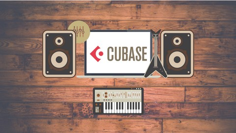 Mastering Cubase 9.5: The Mixing Plugins Edition