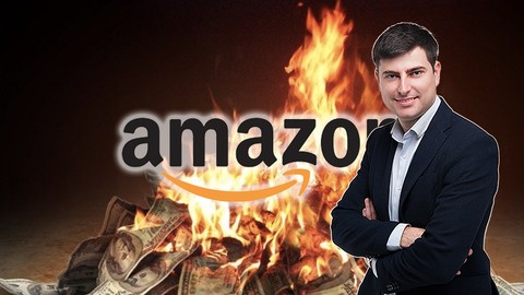 How to avoid problems on Amazon - guide for sellers
