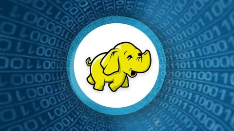Log Data Processing And Analysis in Mapreduce, Pig And Hive