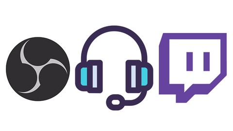 OBS: Come realizzare Stream e Video per Twitch e Youtube