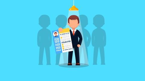 Boost Your LinkedIn Profile 2021