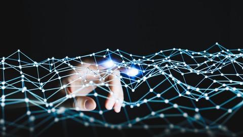 Aprenda a virtualizar redes com GNS3