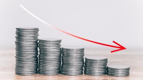 Конкурентная разведка: лоукостер - стратегия низких цен