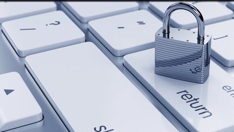 Segurança da Informação  para Concursos Públicos