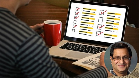 Learn Google Optimize - Beginners - Free A/B Testing Tool