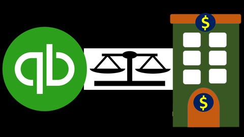 QuickBooks Desktop Bank Reconciliation