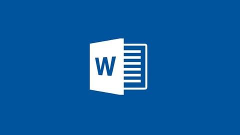 Kurs Microsoft Word 2016 - od Podstaw do Eksperta