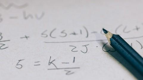 Matematyka dla każdego - Logika, Zbiory i Algebra