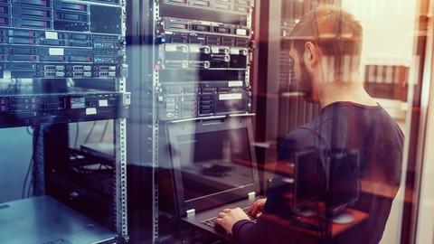 Cisco VPNs with GNS3 Labs: Practical GRE, IPSec, DMVPN labs