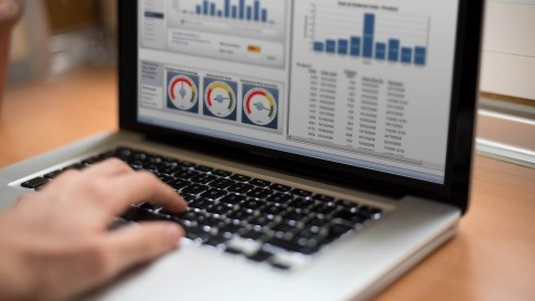 Mastering Crystal Reports 2013 Made Easy Training Tutorial