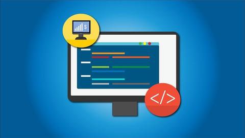 Fastrack WEB DEVLOPMENT: Learn HTML5, CSS3, JavaScript