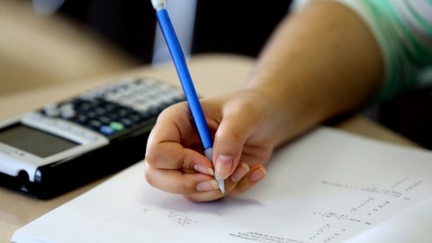 Important Tips for Exam Preparation