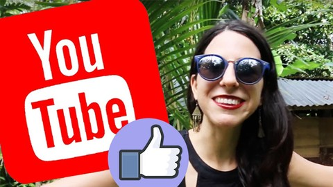 YOUTUBE SEO 2020 & Audience Growth: Get 1 Million Views!