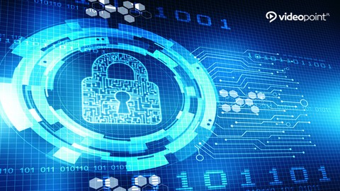 Bezpieczeństwo sieci Cisco