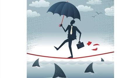 COSO   Gestão de Risco Corporativo e Controles Internos