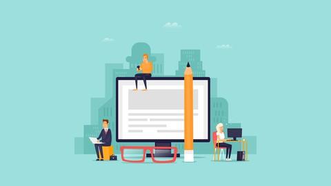 Wordpress Skills : Adding a Forum