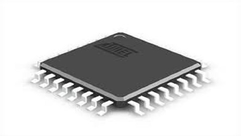 Embedded systems using ATmega series#5