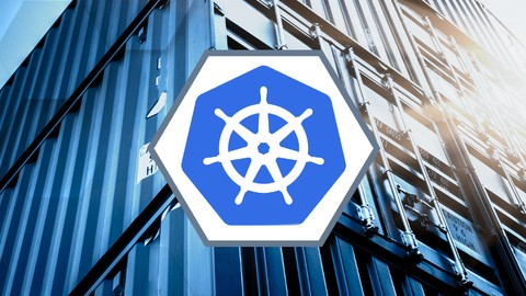 Introduction to Kubernetes - Run Docker Containers at Scale