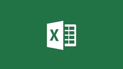 Kurs Microsoft Excel 2016 - od Podstaw do Eksperta