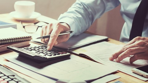 Impuestos para Personas Físicas con Declaración anual