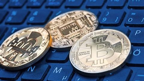Arbitragem  e Métodos Quantitativos para Crypto´s e Bitcoin