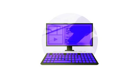 Bootstrap3+Dreamweaver(CC2018)+HTML5+CSS3 レスポンシブWEBデザイン実践コース