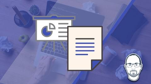 Effizientes Reporting und Forschen durch R Markdown