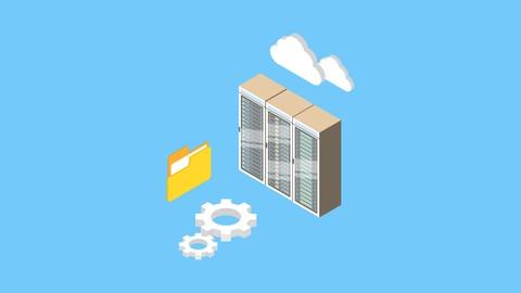 Learn SQL Skills  Using PostgreSQL and MS SQL Server