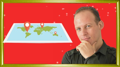 Yelp Marketing: Organic Yelp Ranking & Ads For Local Search