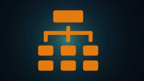 Управление организационной структурой в SAP для начинающих