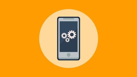 Curso App Inventor 2 Iniciante - Dicionário e Editor Básico