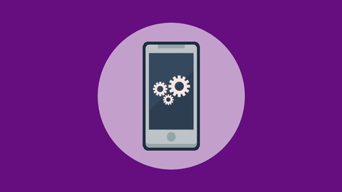Curso App Inventor 2 - App Anotações com Kodular e Firebase