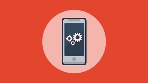 Curso App Inventor 2 COMPLETO - Do Zero até Bancos de Dados