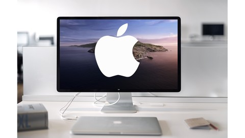 Master Your Mac Security  macOS Complete Security Guide!