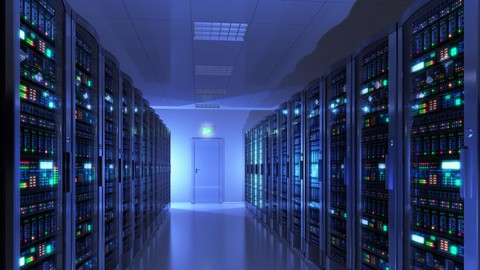 IT Security Gumbo: CCNA Certification Prep