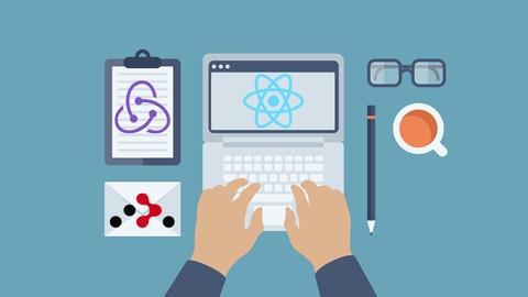 สอน React ร่วมกับ ReduxThunk และ ReactRouter v.4