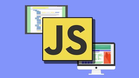 JavaScript for beginners - Quick JavaScript Fundamentals