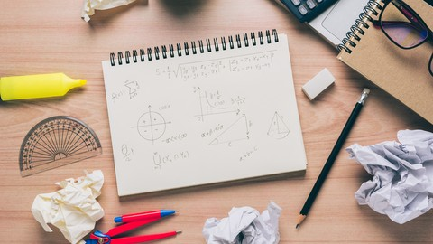 Advanced calculus exercises - develop thinking and be a pro