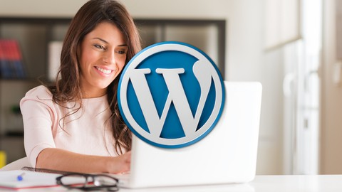 WordPress for Beginners - How to Make a Website Step by Step