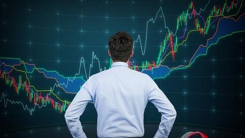 Bolsa de Valores: Aprenda a Investir em Ações + 3 Bônus