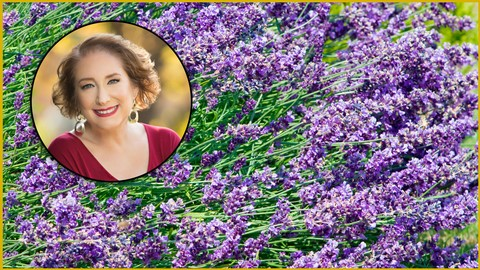 Essential Oils for Weight Loss, Health and Vitality