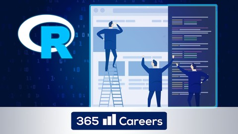 R Programming for Statistics and Data Science 2021