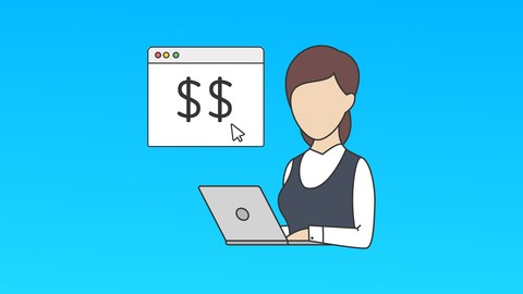 The Credit Analyst Training course