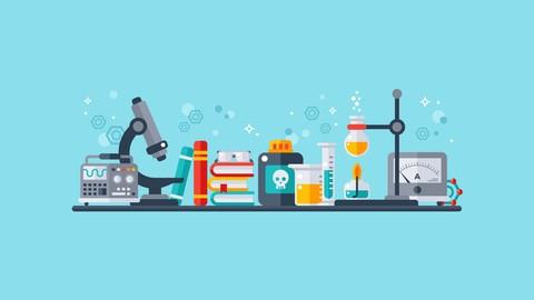 Produção de Eventos Técnicos e Científicos