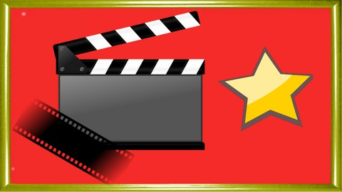 How To Write Awesome Explainer Video Scripts In 3 Easy Steps
