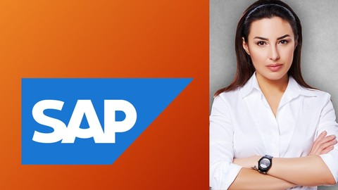 SAP SD Master data, Pricing, Account determination & Pricing