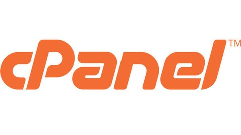 How to Utilize Everything that cPanel has to Offer (2018)