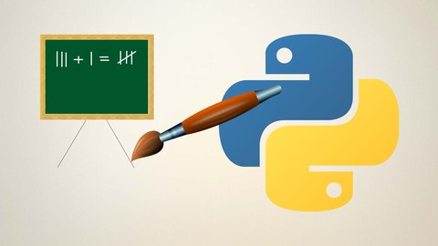 Learn Python GUI with Tkinter: The Complete Guide